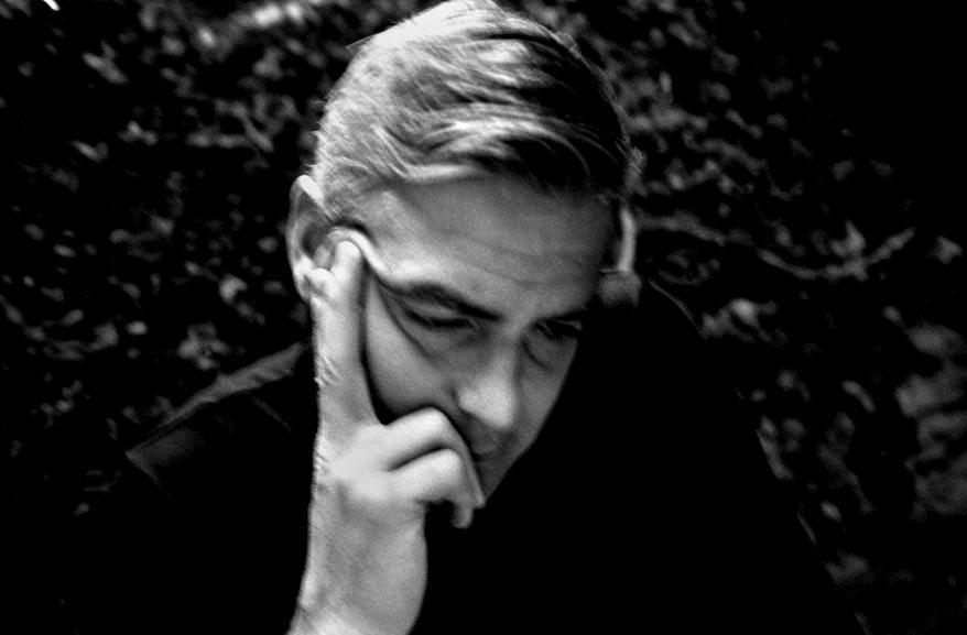 anh-chan-dung-George-Clooney-chup-boi-Antonin-Kratochvil