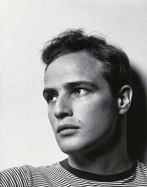 anh-chan-dung-Marlon-Brando-chup-boi-Philippe-Halsman