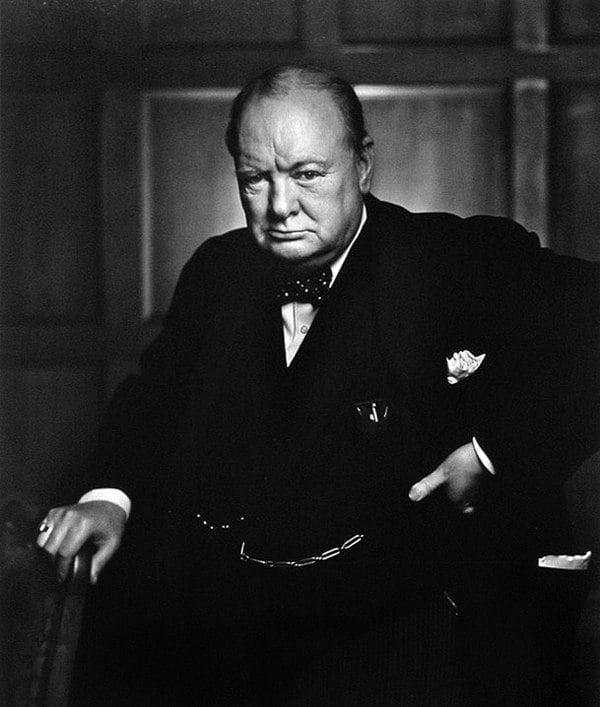 anh-chan-dung-Winston-Churchill-chup-boi-Yousuf-Karsh