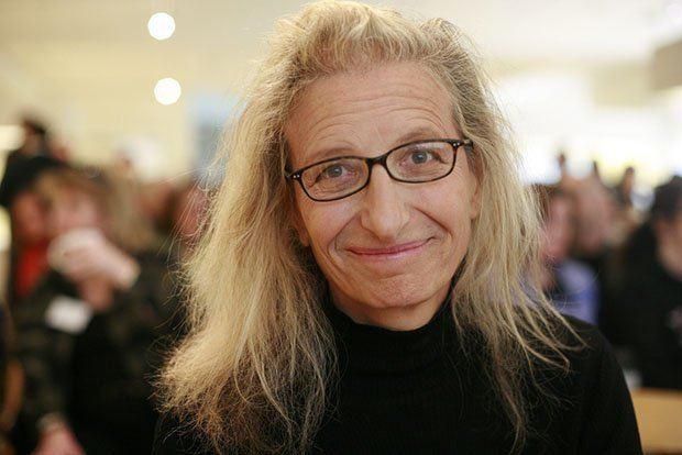 nhiep-anh-gia-chan-dung-Annie-Leibovitz