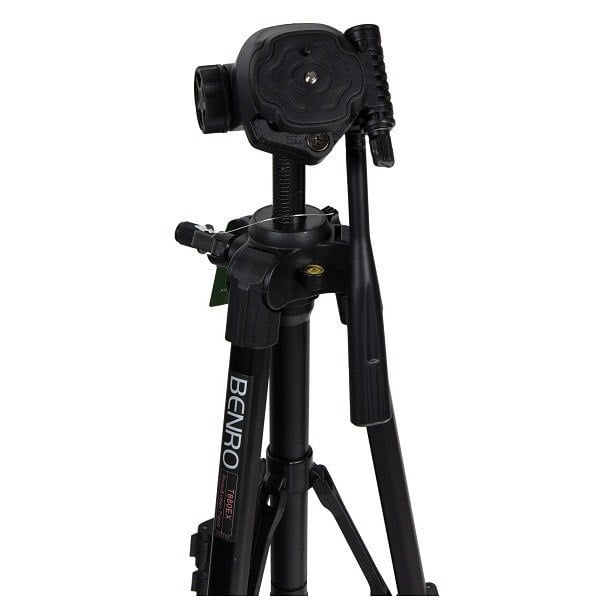 chan-may-anh-tripod-benro-t880ex-1
