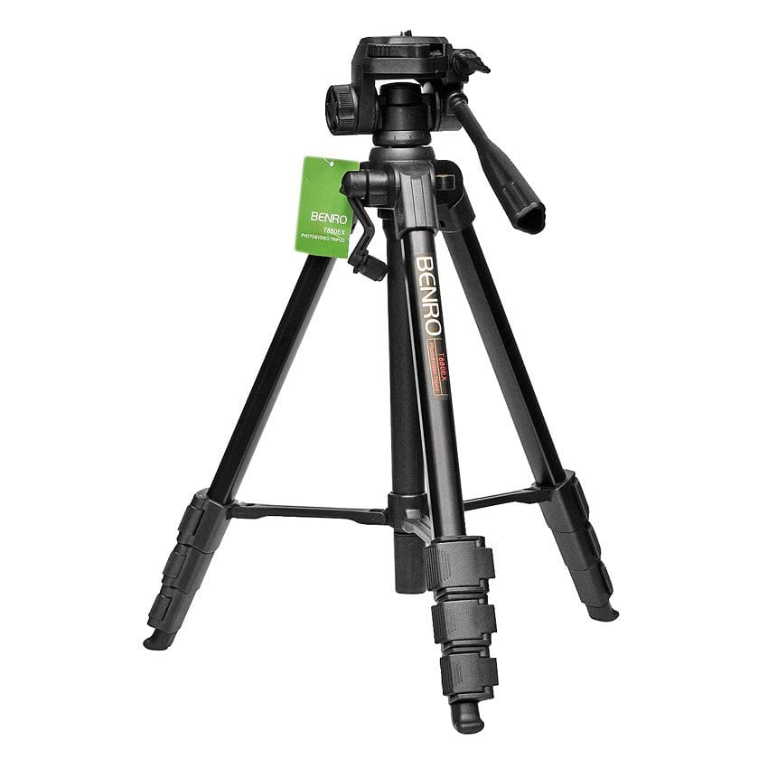 chan-may-anh-tripod-benro-t880ex-2