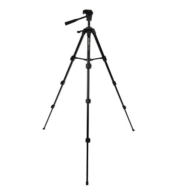 chan-may-anh-tripod-benro-t880ex-3