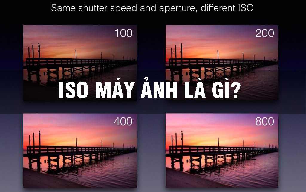 iso-may-anh-la-gi-feature-image