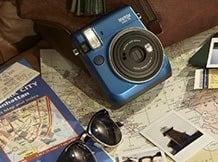 may-anh-chup-lay-ngay-Fujifilm-Instax-Mini-70-4