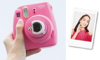may-anh-chup-lay-ngay-Fujifilm-Instax-Mini-9-2