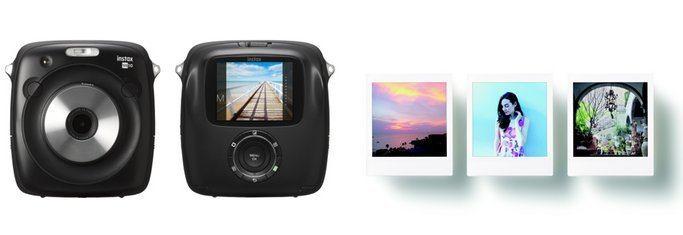 may-anh-chup-lay-ngay-Fujifilm-Instax-SQ10-1