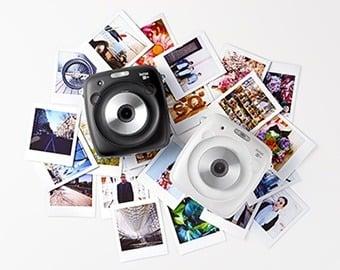 may-anh-chup-lay-ngay-Fujifilm-Instax-SQ10-4